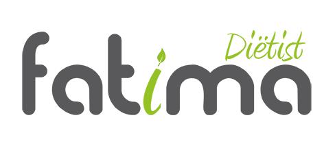 Diëtist Fatima